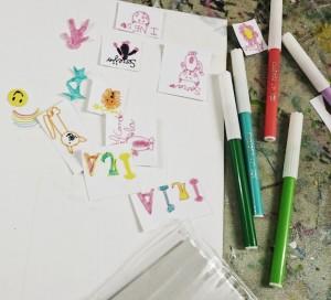 clases de dibujo vigo
