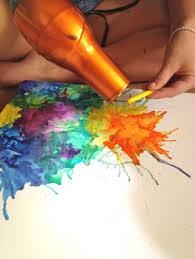 clases de pintura y dibujo en vigo