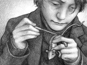 clases de pintura y dibujo vigo