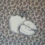 clases de pintura en vigo