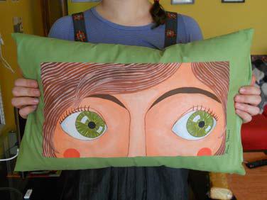 clases de ilustración niños vigo