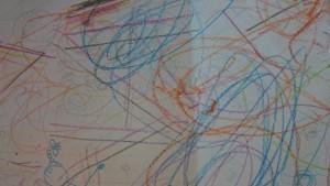 clases de pintura para adultos vigo